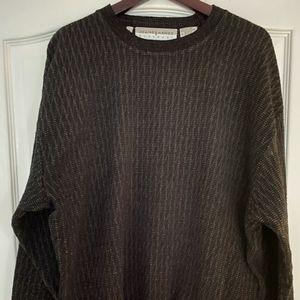 Jhane Barns sweater